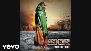 Mokobé - Profitez (Audio) ft. Youssou N'Dour