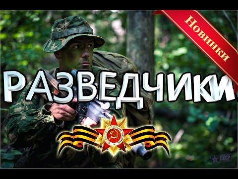 Фильм золотая клетка 7 серия смотреть россия