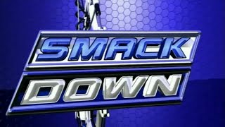 Nonton Wwe Smackdown 31 12 15 Spoilers  31st Dec  2015  Film Subtitle Indonesia Streaming Movie Download