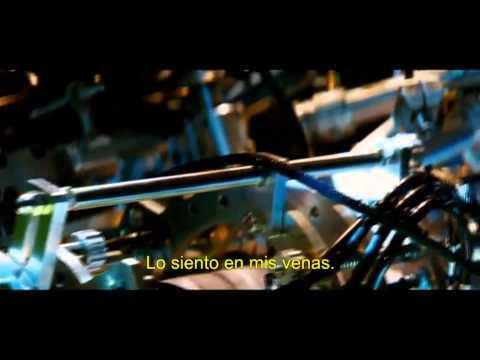 Nuevo teaser de El Sorprendente Hombre Araña 2