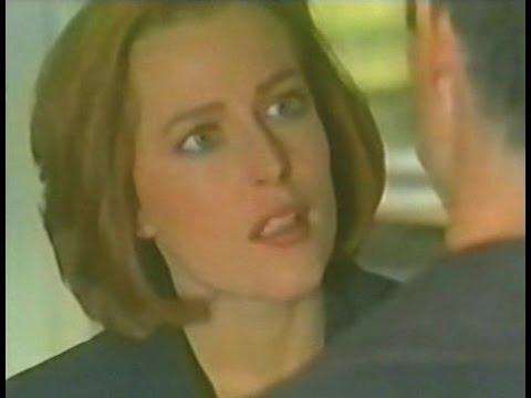 The X-Files: Season 5 (Gag Reel)
