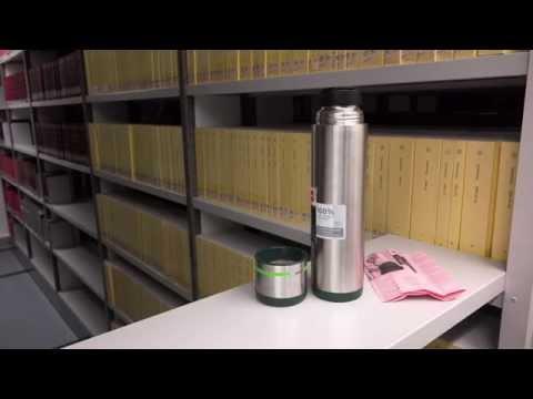 Emsa Mobility Isolierflasche im Test