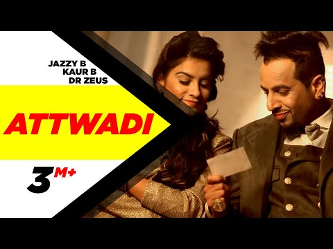 Attwaadi Songs mp3 download and Lyrics