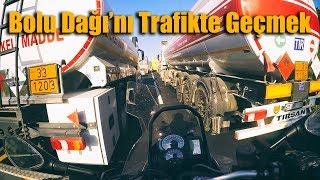Kanalıma Abone Olmak İçin►https://goo.gl/0KMYLMBolu Dağını Trafikte Geçmek - BMW F800GSSosyal Medya Hesaplarım:Facebook►kemaltugrulsumerInstagram►kemaltugrulsumerTwitter►kmltgrlsmrSnapchat►kmltgrlsmrTwitch►kemaltugrulsumerYouNow►kemaltugrulsumer