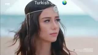 Cinta Di Musim Cherry Episode Akhir  ( English Subtitle ) - episode 51 / last episode / SEASON 1