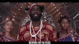 Download Lagu Tobe Nwigwe | EWU. (The Originals) #getTWISTEDsundays Mp3