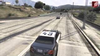 Nonton GTA V Online | Fast and Furious | Killer Squas Oz Style Film Subtitle Indonesia Streaming Movie Download