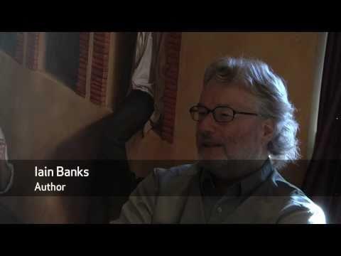 Iain Banks zum Thema Speicher (6/6)