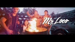 Video Mr. Loco - Ne Mi Treba [Official HD Video]