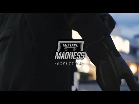 SmuggzyAce – Just Do It (Music Video) | @MixtapeMadness
