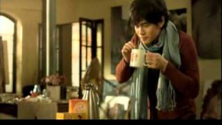 Jay Chou - Story of Love in 21 Days