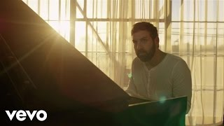 Josh Kelley - It's Your Move (Music Video)