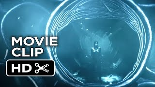 Nonton Extraterrestrial Movie Clip   Station  2014    Freddie Stroma Sci Fi Horror Movie Hd Film Subtitle Indonesia Streaming Movie Download