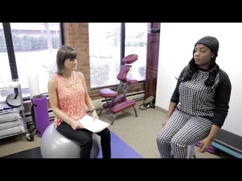 Live Well Chiropractic - Short | Oak Brook, IL