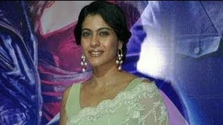 No Kajol For Yash Raj Films Bash?
