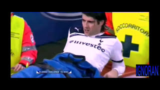 Video RISSE NEL CALCIO -best fight moments- ft Ibrahimovic, Messi, Gattuso... MP3, 3GP, MP4, WEBM, AVI, FLV Agustus 2017