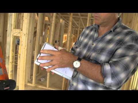 Installing a Zehnder System Part 2