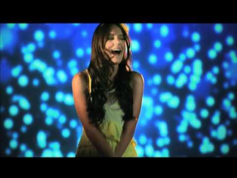 La Voz - Amigos por el Mundo - Disney Channel Oficial