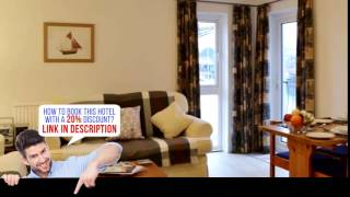 Cowes United Kingdom  city photos : Anchor Cottage, East Cowes, United Kingdom, Review HD