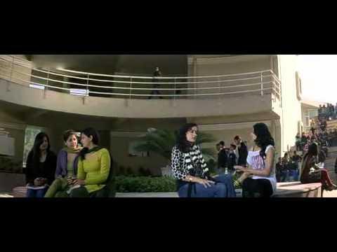 Video tere piche ankhiyan -Mel Karade Rabba - download in MP3, 3GP, MP4, WEBM, AVI, FLV January 2017