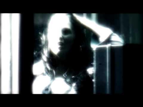 Theory of a Deadman - Santa Monica [OFFICIAL VIDEO]