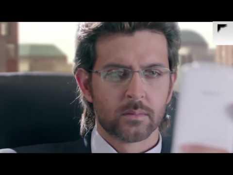 Aashiqui 3 leaked Video Full song ' Tere Bina Mein ' Arijit Singh - 2016_HD