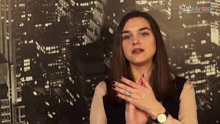 Edita Zėčiūtė - Kokie 4 etapai privalo būti kiekvienose vestuvėse?
