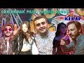 PARODİ KİNGS feat. CZN Burak - KEBAP GANG / Parodi / Türk Usulü