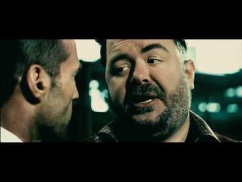 Transporter 3 (2008) - HD Trailer [1080p]