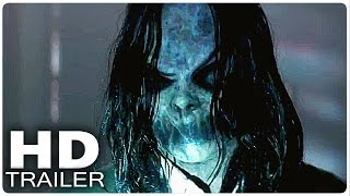 Nonton Sinister 2 Full Trailer  Horror 2015  Film Subtitle Indonesia Streaming Movie Download