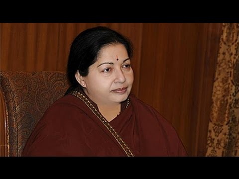 The former  bag man  that brought down Jayalalithaa 02 October 2014 04 PM