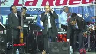 Nonton Se Fue Mi Amor  Primicia    Agua Marina 2013 Euromusic   Trujillo   Peru Mp4 Film Subtitle Indonesia Streaming Movie Download