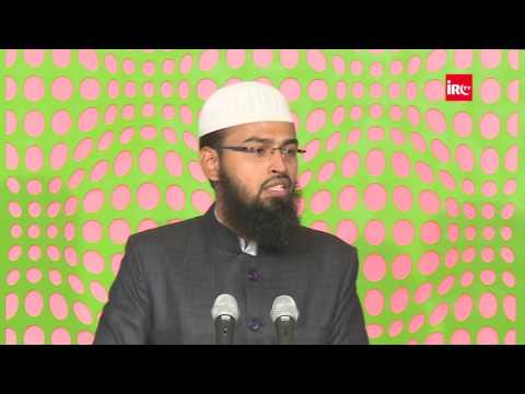 Video Pari Ya Chudail Kya Hote Hai Iski Kya Haqiqat Hai By Adv. Faiz Syed download in MP3, 3GP, MP4, WEBM, AVI, FLV January 2017