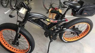 Green river cyclery 815-622-8180 Dixon, il e bike repair