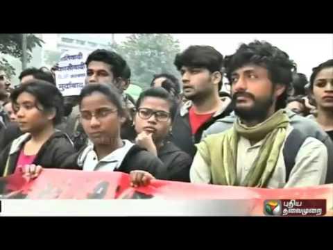 JNU-row-Patiala-court-granted-6months-interim-bail-to-Umar-Khalid-Anirban-Bhattacharya