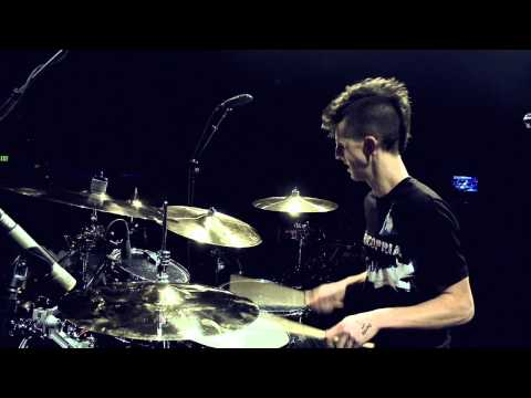 GuitarCenterTV - Congrats to our 2011 GC Drum Off Champ, JP Bouvet! Be sure to check http://www.youtube.com/GuitarCenterTV for more videos from the show including all of the ...