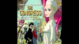 Nonton Forever Young  Feat  Robin Wright  From The Congress  2013   Hq  Full  Film Subtitle Indonesia Streaming Movie Download
