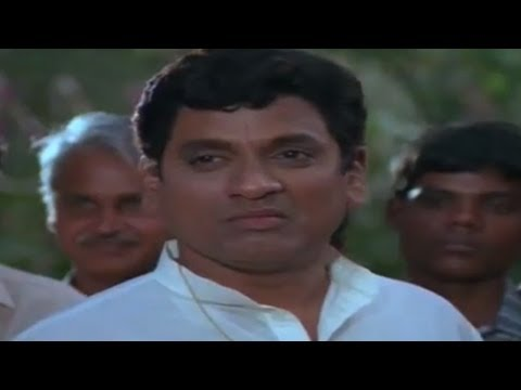 Video Mister Pellam Movie || Comedy Scenes || Back To Back Part 03 download in MP3, 3GP, MP4, WEBM, AVI, FLV January 2017