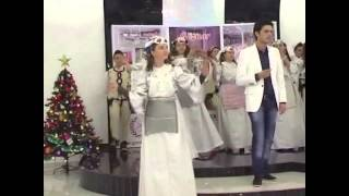 Argeton Dervishi - Rane Lodrat (Emrin Tende Ne Zemer E Mbaj) 2013