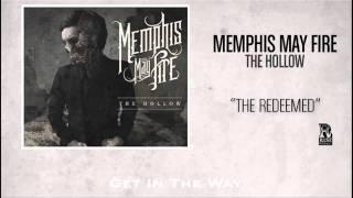 "Video Memphis May Fire ""The Redeemed"" WITH LYRICS MP3, 3GP, MP4, WEBM, AVI, FLV Juni 2019"