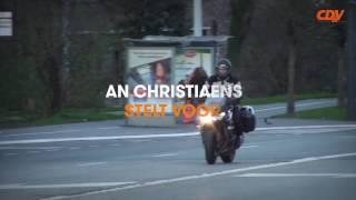 Video: Motorrijders op de busbaan voor meer wegcomfort voor iedereen