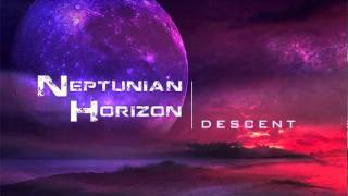Nonton Neptunian Horizon   Searching For Agartha  2011  Film Subtitle Indonesia Streaming Movie Download