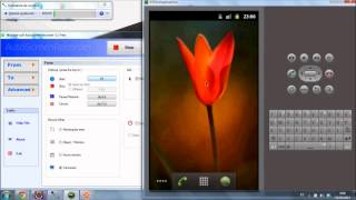 Windows 8 Wallpapers YouTube video