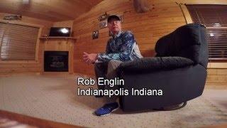 Rob Englin