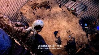 10000 years later,Chinese movies 2015 part 4 End