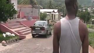 Akosombo Ghana  City new picture : Ghana Living