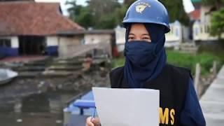 Video Kartini Bea Cukai Cilacap