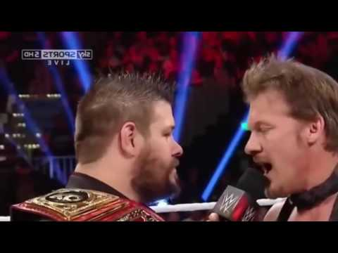 WWE Raw 17 October 2016 Full Show   WWE Monday Night Raw 10 17 16 Full Show This Week