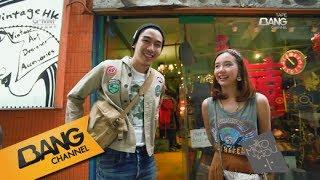 Tusuapuan Episode 61 - Thai Travel TV Show
