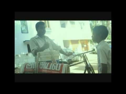 Vidiyatha Iravu short film